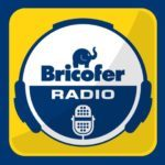 Web Radio Bricofer